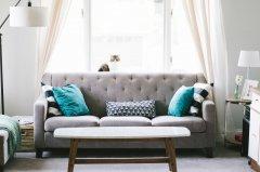 living-room-2569325.jpg